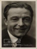 Umberto Casilini