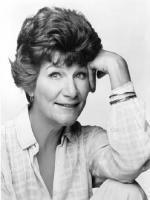 Barbara Cason