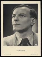 Horst Caspar