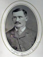 James Cassady