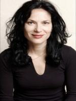 Sasha Veldman
