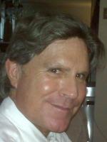 Gregory Cassel