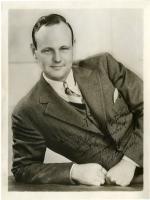 Walter Cassel