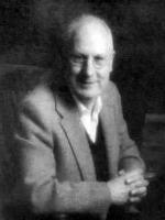 J.W.S. Cassels