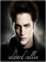 Edward Cast