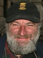 Craig Castaldo