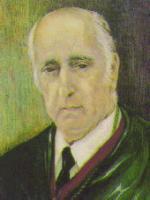 Rafael Castejón