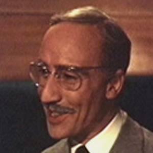 Mario Castellani