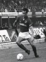 Giuseppe Dossena in Action