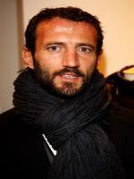 Giuseppe Favalli Phtoo Shot