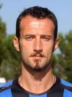 Giuseppe Favalli