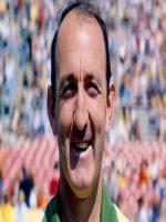 Eddie Firmani