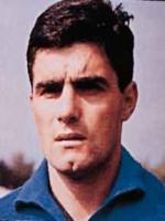 Alfio Fontana