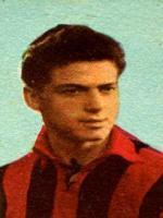 Amleto Frignani