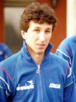 Luca Fusi