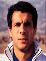 Roberto Galia