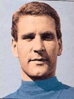 Guido Gratton