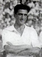 Antonio Janni