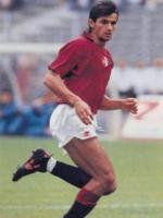 Gianluigi Lentini in Action