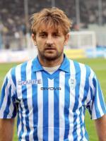Tomas Locatelli
