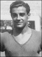 Augusto Magli