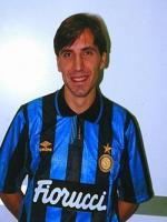 Antonio Manicone