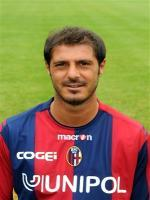 Massimo Marazzina