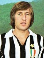Gianpietro Marchetti