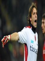 Federico Marchetti in Match