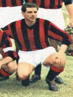 Amos Mariani