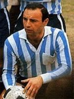 Humberto Maschio