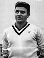 Carlo Mattrel