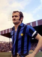 Sandro Mazzola Photo Shot