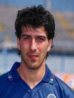Alessandro Melli