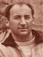 Enzo Menegotti