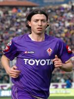 Riccardo Montolivo in Action