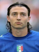 Riccardo Montolivo Photo Shot