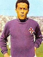 Miguel Montuori