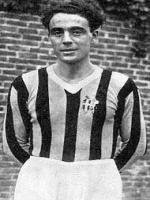Federico Munerati