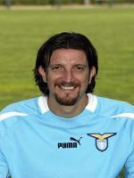 Paolo Negro