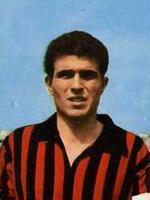 Cosimo Nocera