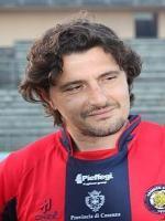 Michele Padovano