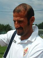 Giuseppe Pancaro Phtoo Shot
