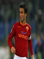 Christian Panucci in Match