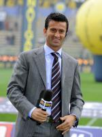 Christian Panucci Photo Shot