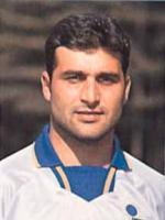 Angelo Piccaluga