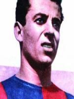 Gino Pivatelli