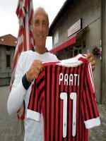 Roberto Porta Photo Shot
