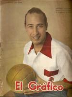 Eduardo Ricagni