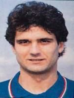 Ubaldo Righetti
